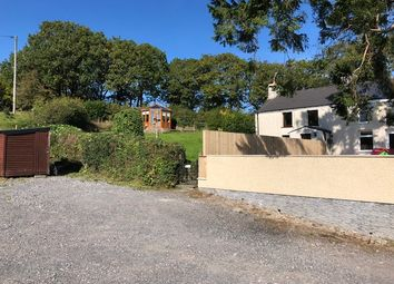 Thumbnail Property for sale in Mynyddbach, Rhiwfawr, Swansea