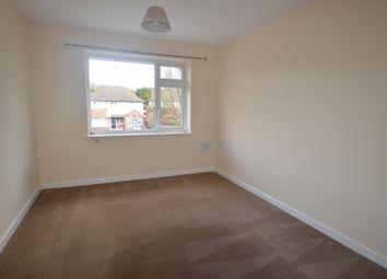 Photo of Elmfield, South Croydon CR2