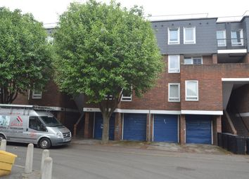 Thumbnail 2 bed flat to rent in Kessock Close, London
