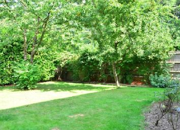 Thumbnail 5 bed detached house for sale in Keats Close, Horsham