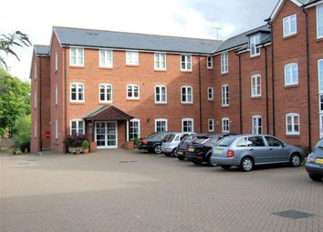 Thumbnail 1 bed property for sale in Whitings Court, Paynes Park, Hitchin, Hertfordshire