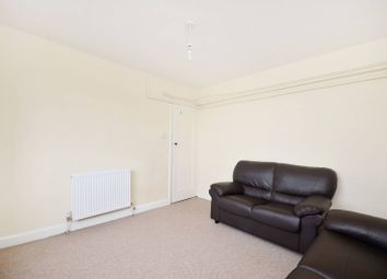 Thumbnail 2 bed flat for sale in Wendover Court, Acton, London