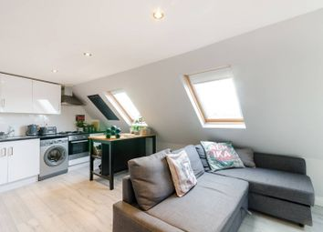 Thumbnail 1 bed flat for sale in Kingston Road, Stoneleigh
