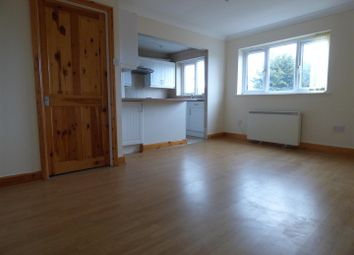 Thumbnail 2 bedroom flat for sale in Aspen Close, Kirkby, Liverpool