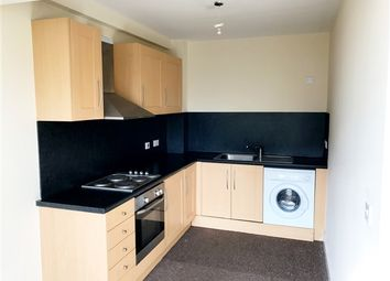 Thumbnail 1 bed flat to rent in Queen Street, Wakefield