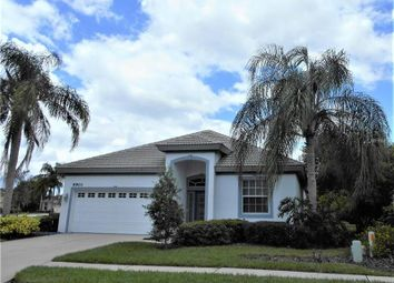 Thumbnail 3 bed property for sale in 9901 Royal Lytham Ave, Bradenton, Florida, 34202, United States Of America