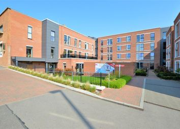 Thumbnail 2 bed property for sale in Glenhills Court, Glen Parva