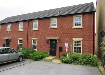 3 bed semi-detached house for sale in Bunkers Hill Road, Hull HU4