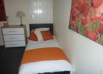 Thumbnail Room to rent in Nelson Road, Dudley