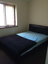 Thumbnail Room to rent in Pitfield Rd, Oldbury
