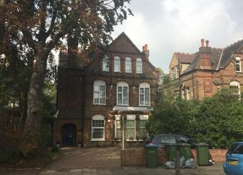 Thumbnail 9 bed property for sale in Ground Rents, 43 West Park, Mottingham, London
