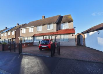 5 bed semi-detached house for sale in St. Andrews Avenue, Hornchurch RM12