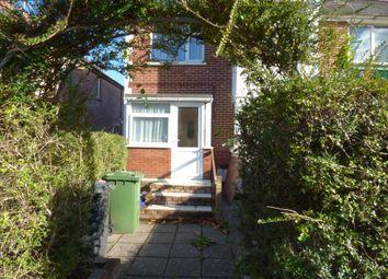 Thumbnail Studio to rent in Buddle Lane, Exeter
