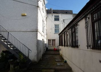 Thumbnail 1 bed flat to rent in Pentre Road, St Clears, Carmarthenshire