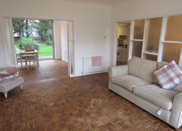 Thumbnail 3 bed semi-detached house for sale in Philip Close, Heath, Cardiff
