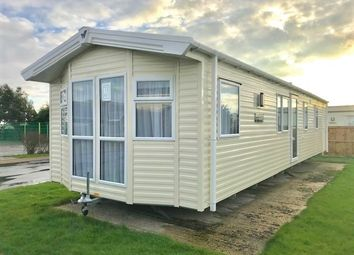 Bungalow for sale in Dovercourt Holiday Park, Low Road, Dovercourt, Harwich CO12