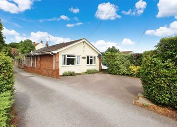 Thumbnail 2 bed bungalow for sale in High Road, Layer-De-La-Haye, Colchester