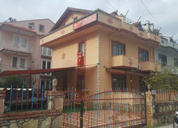 Thumbnail 5 bed villa for sale in Fethiye, Black Sea, Turkey