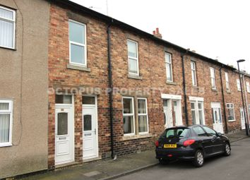 Thumbnail 5 bedroom terraced house for sale in Charles Street, Newcastle Upon Tyne