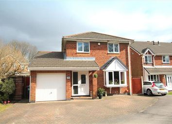 3 bed property to rent in Oakengate, Fulwood PR2