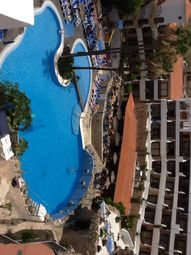Thumbnail 2 bed apartment for sale in Parque Albatros, Costa Del Silencio, Tenerife, Spain