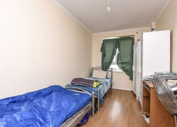 Thumbnail 2 bed flat for sale in Whitlock Drive, London