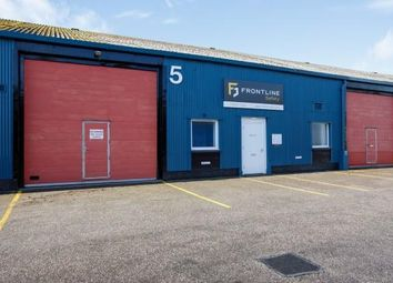 Thumbnail Light industrial to let in Burnside Industrial Centre, Unit 5, Farburn Industrial Estate, Aberdeen, Aberdeenshire