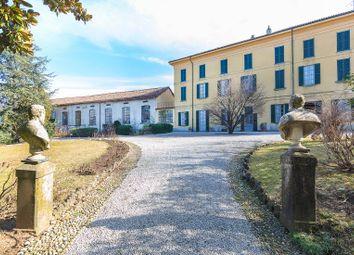 Thumbnail Villa for sale in Rogeno, Lecco, Lombardia