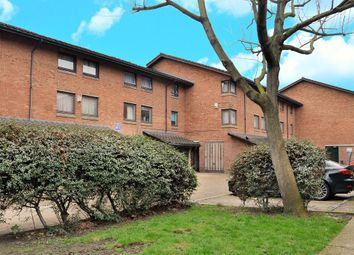 Thumbnail 4 bed maisonette for sale in Mary Datchelor Close, Camberwell, London