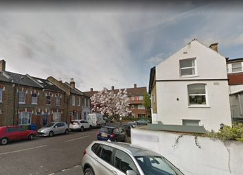 Thumbnail 5 bed terraced house to rent in Blackwater Street, London