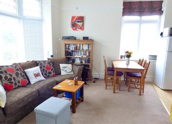 Thumbnail 1 bedroom flat for sale in Westmorland House, Lake Road, Bowness-On-Windermere