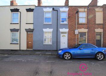 Thumbnail 3 bed terraced house to rent in Albert Street, Cheltenham