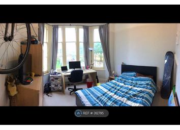 Thumbnail Room to rent in Effingham Road, Bristol
