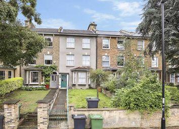 5 bed terraced house for sale in Upper Brockley Road, London SE4