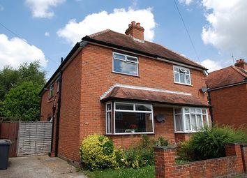 Thumbnail 3 bed property to rent in Ockford Ridge, Godalming