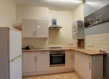 Thumbnail 1 bed flat to rent in Ashton Street, Hilperton, Trowbridge