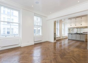 Thumbnail 2 bed flat to rent in Monmouth Road, Westbourne Grove, Notting Hill