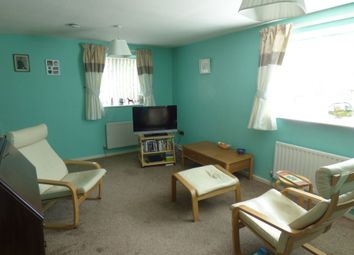 Thumbnail 2 bed maisonette for sale in Cartington Court, Newcastle Upon Tyne