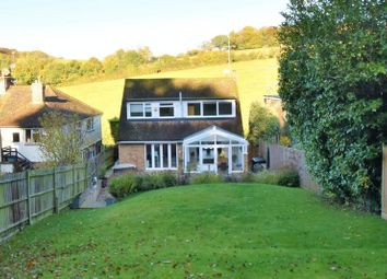 Thumbnail 4 bed detached house for sale in Perks Lane, Prestwood, Great Missenden