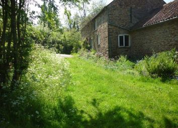 Thumbnail 2 bed barn conversion to rent in Newcastle, Monmouth