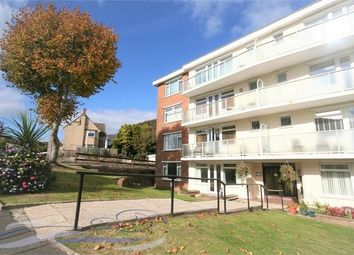 Thumbnail 2 bed flat to rent in Brynfield Court, Langland, Swansea