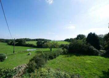 Thumbnail 4 bed semi-detached house to rent in Stow Road, Baunton, Cirencester