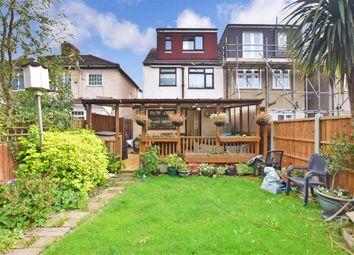 3 bed semi-detached house for sale in Cherry Tree Lane, Rainham, Essex RM13