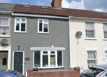 Thumbnail Studio to rent in William Street, Swindon