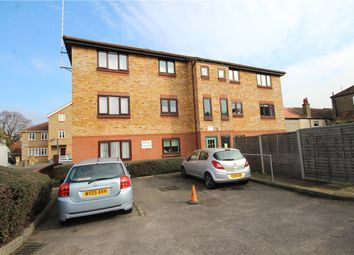 Thumbnail 1 bedroom flat for sale in White Hart Road, Orpington, Kent
