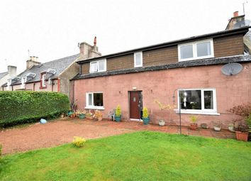Thumbnail 4 bed cottage for sale in Fraser Street, Beauly, Inverness-Shire
