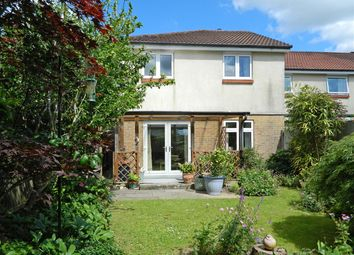 Thumbnail 3 bed semi-detached house for sale in Oakwood Close, Midhurst
