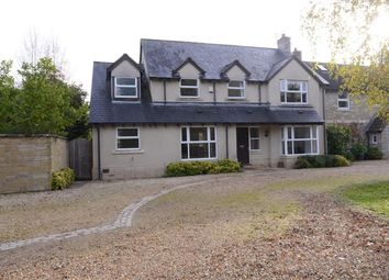 4 bed detached house for sale in Harrington Close, Bitton, Bristol BS30