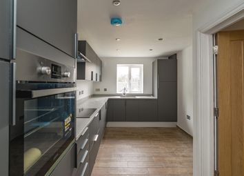 Hughenden Road, High Wycombe HP13. 4 bed terraced house for sale
