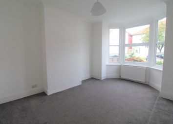Thumbnail 1 bed flat to rent in Greenford Road, Sudbury Hill